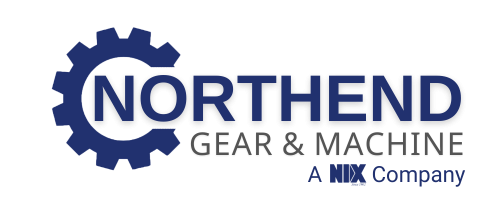 northend-logo-2021